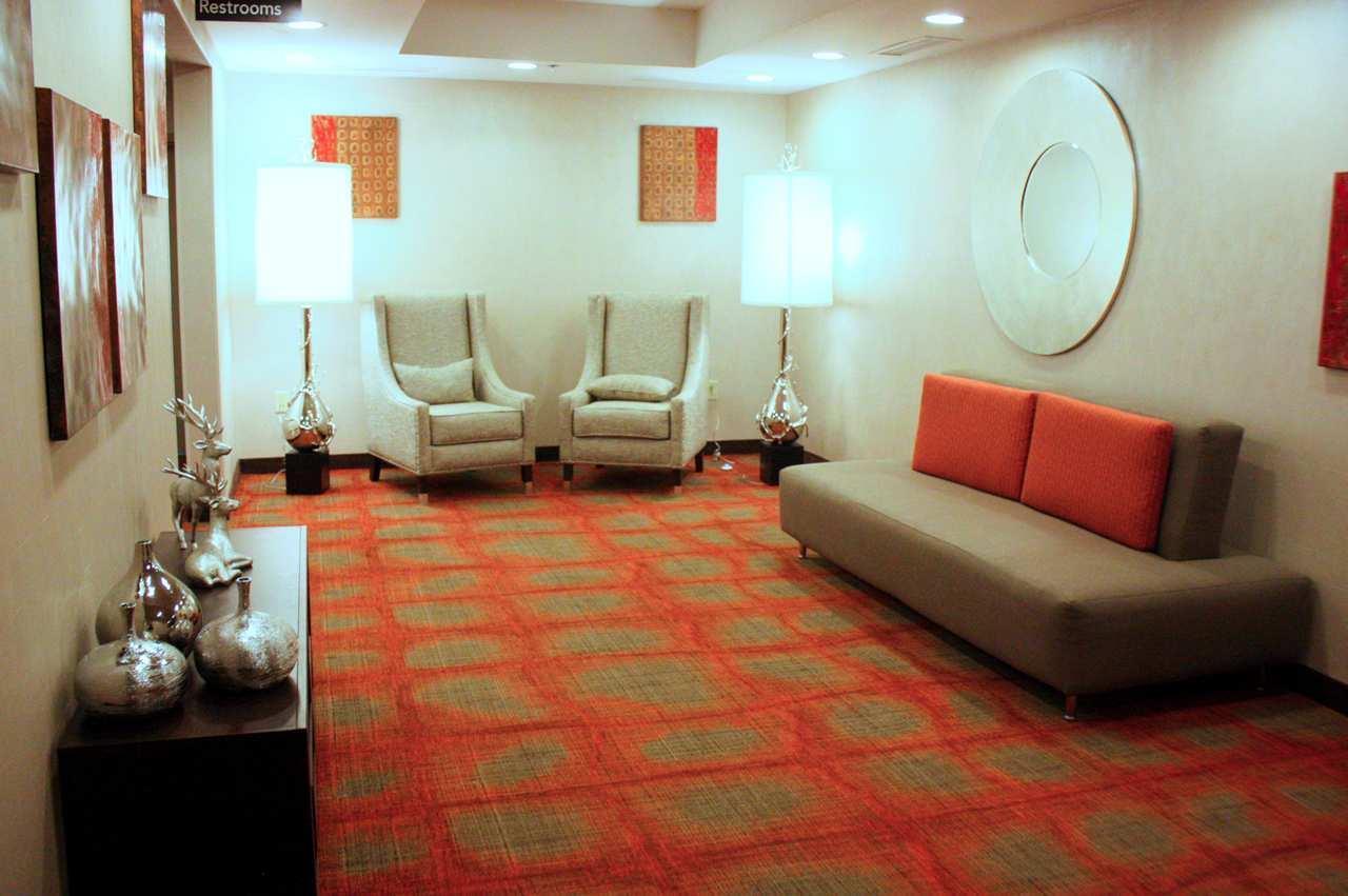 Homewood Suites by Hilton DuBois, PA image 3