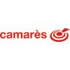 Camarès