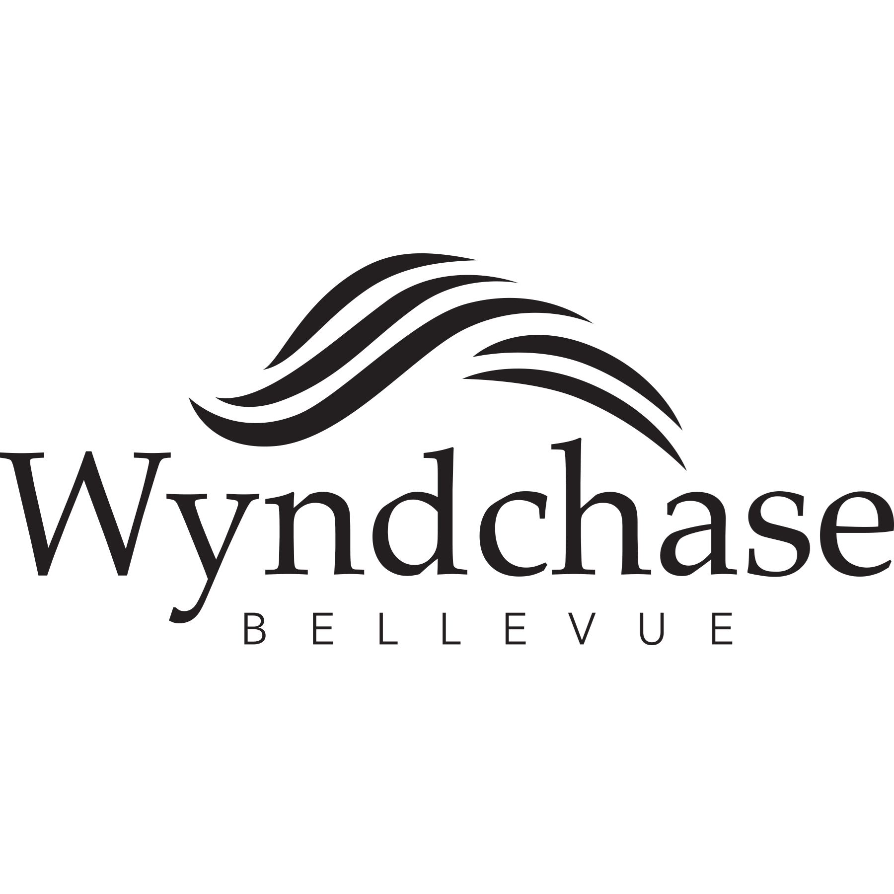 Wyndchase Bellevue Apartments