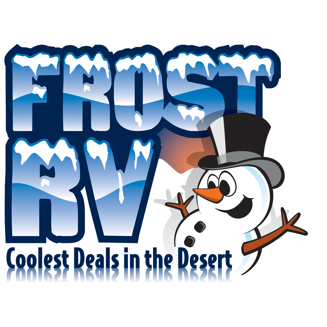 Frost RV - Tucson, AZ 85704 - (520)408-5000 | ShowMeLocal.com