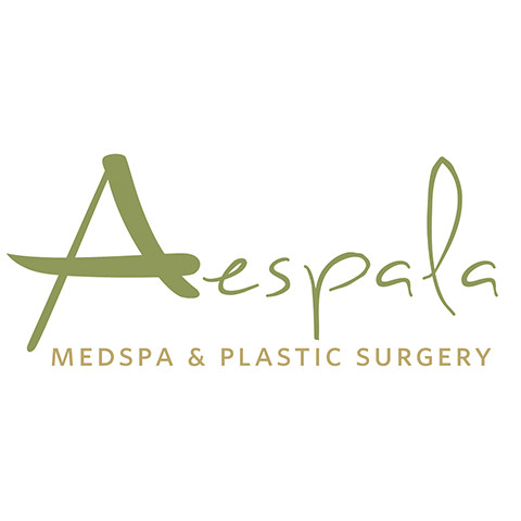 Aespala Medspa & Plastic Surgery