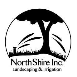Northshire Landscaping & Irrigation
