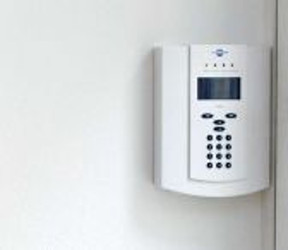 gerhard meyer alarmanlagen und sicherheitssysteme berwachungs bewachungs und. Black Bedroom Furniture Sets. Home Design Ideas
