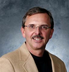 Pat Wolff - Ameriprise Financial Services, Inc. image 0