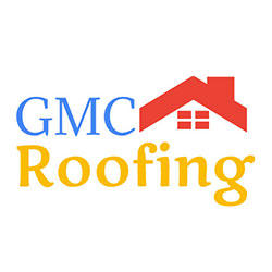 GMC Construction Inc.