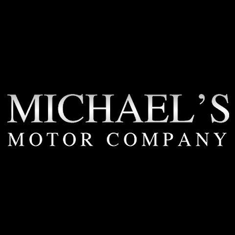 Michael's Motor Company