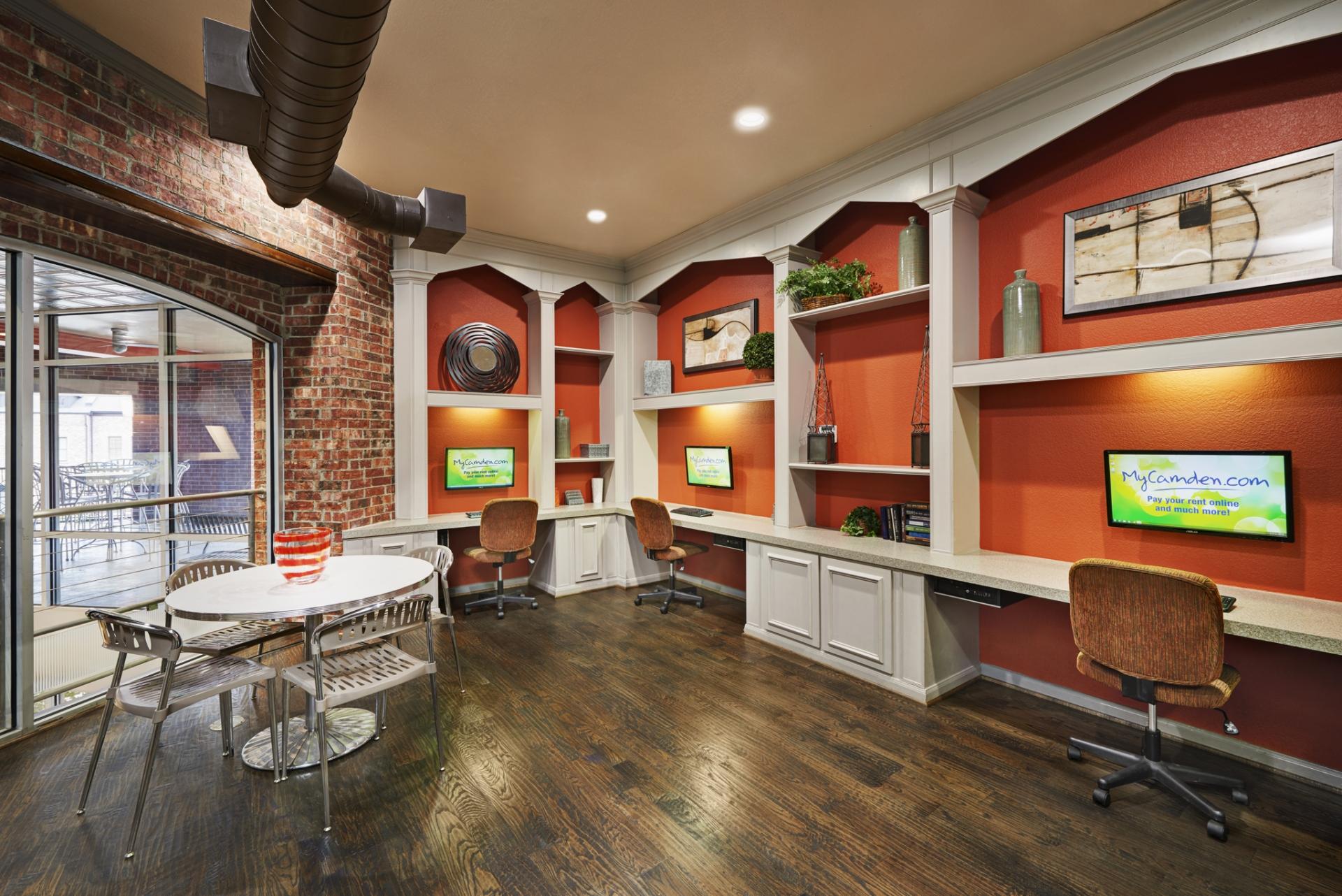 Camden Farmers Market Apartments image 29
