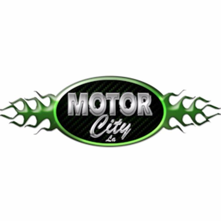 Motor City In Lafayette, LA 70506