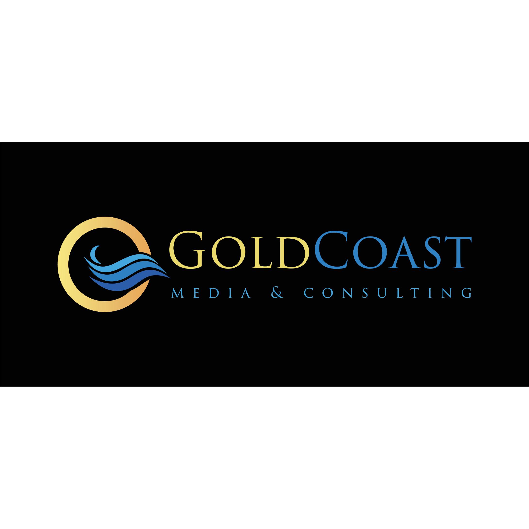 Gold Coast Media & Consulting