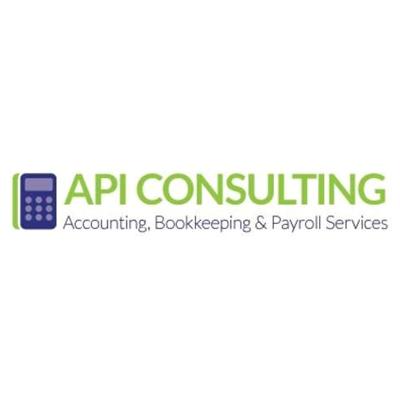 API Consulting