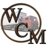 West Coast Moving Company