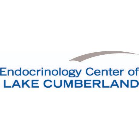 Endocrinology Center of Lake Cumberland