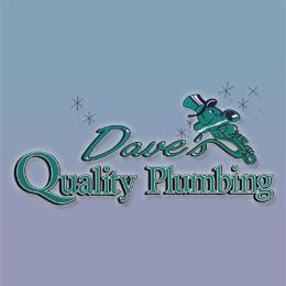 Dave's Quality Plumbing image 1