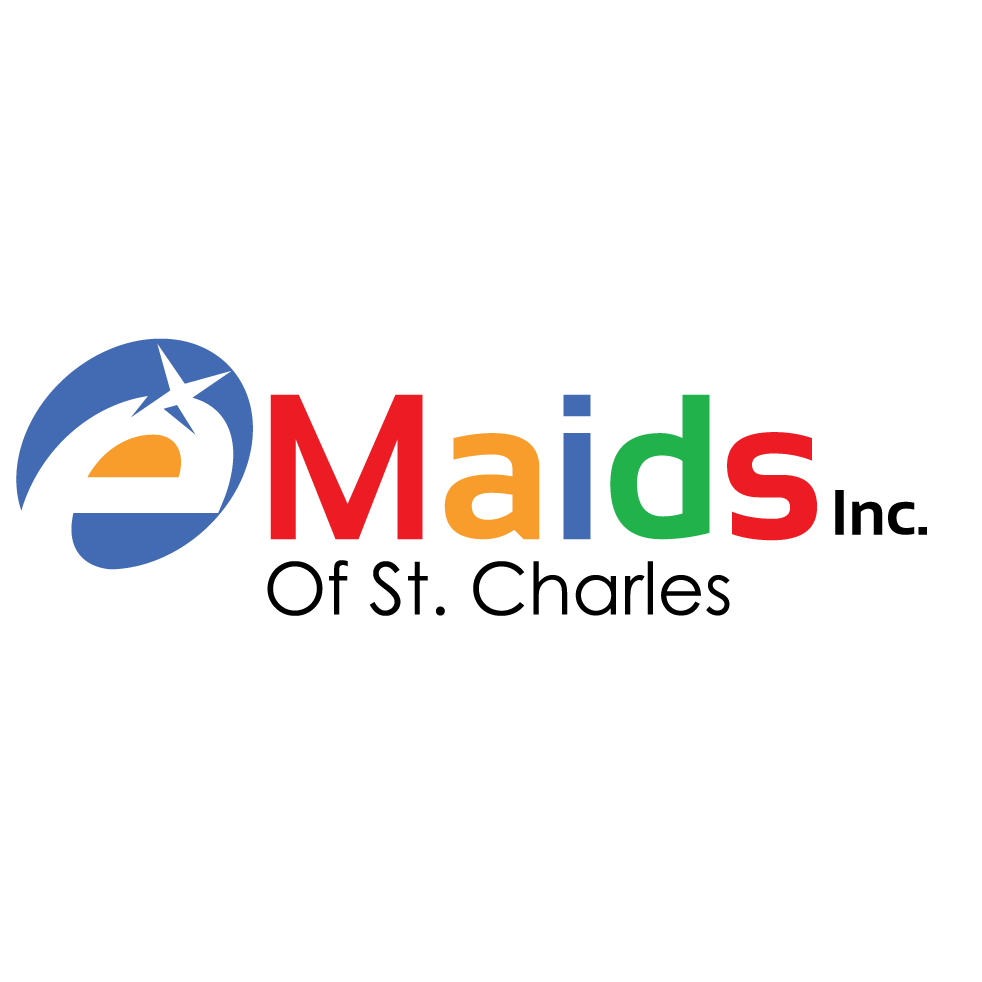 eMaids of St. Charles