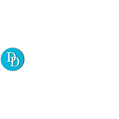 The DeMinno CPA Firm, PC