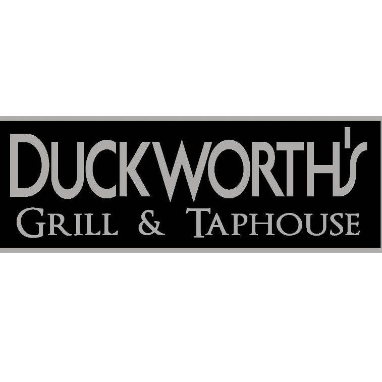 Duckworth's Grill & Taphouse Huntersville