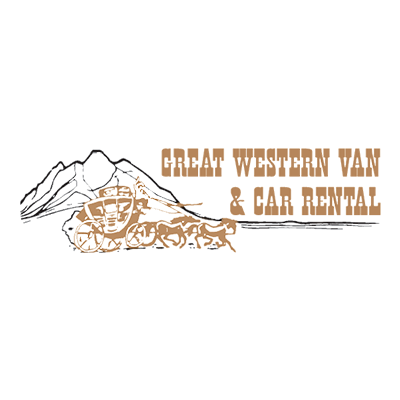 Great Western Van And Car Rental