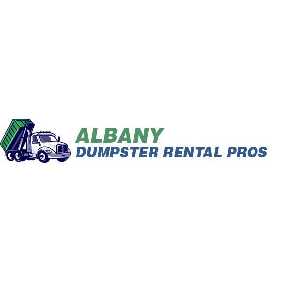 Albany Dumpster Rental Pros