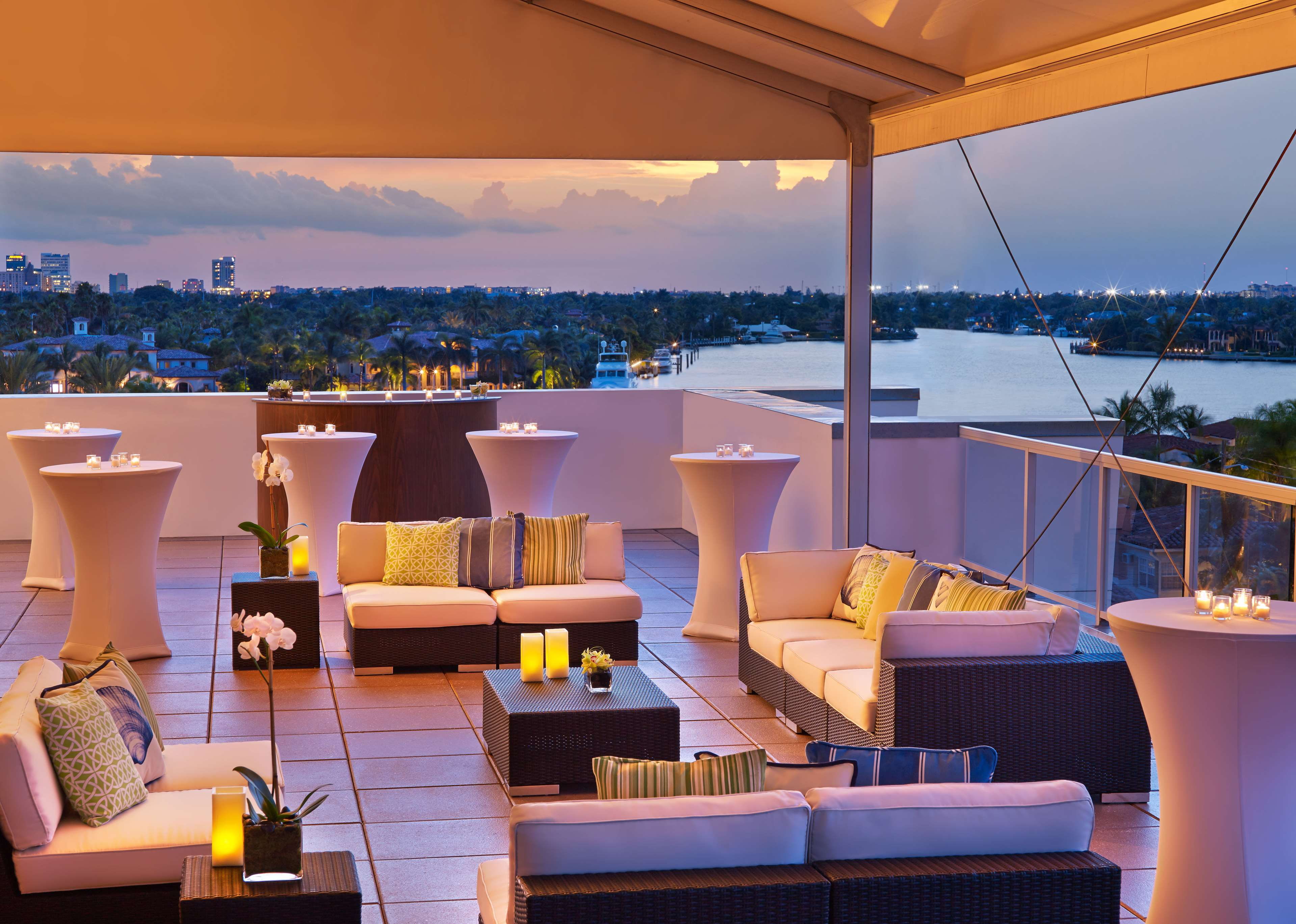 The Westin Fort Lauderdale Beach Resort image 19