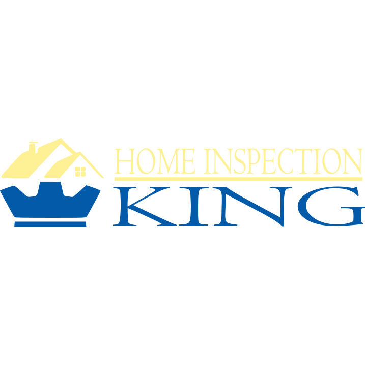 Home Inspection King