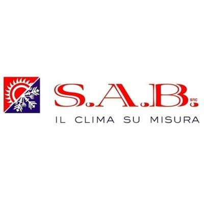 S.A.B. Servizio Assistenza Bruciatori