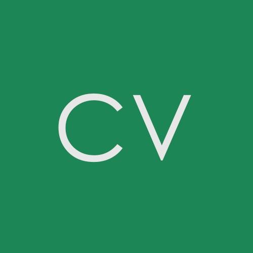 Clear-Vue Inc Logo