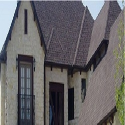 Custom Fit Gutter Inc Dallas Texas Gutter Cleaning