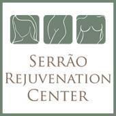 Serrao Rejuvenation Center