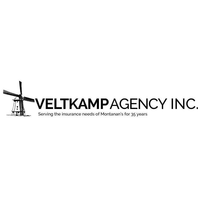 Veltkamp Agency Inc.