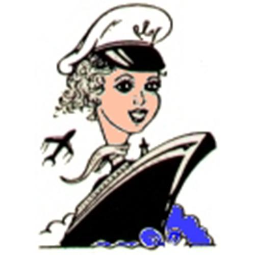 Liz Cruises & Travels