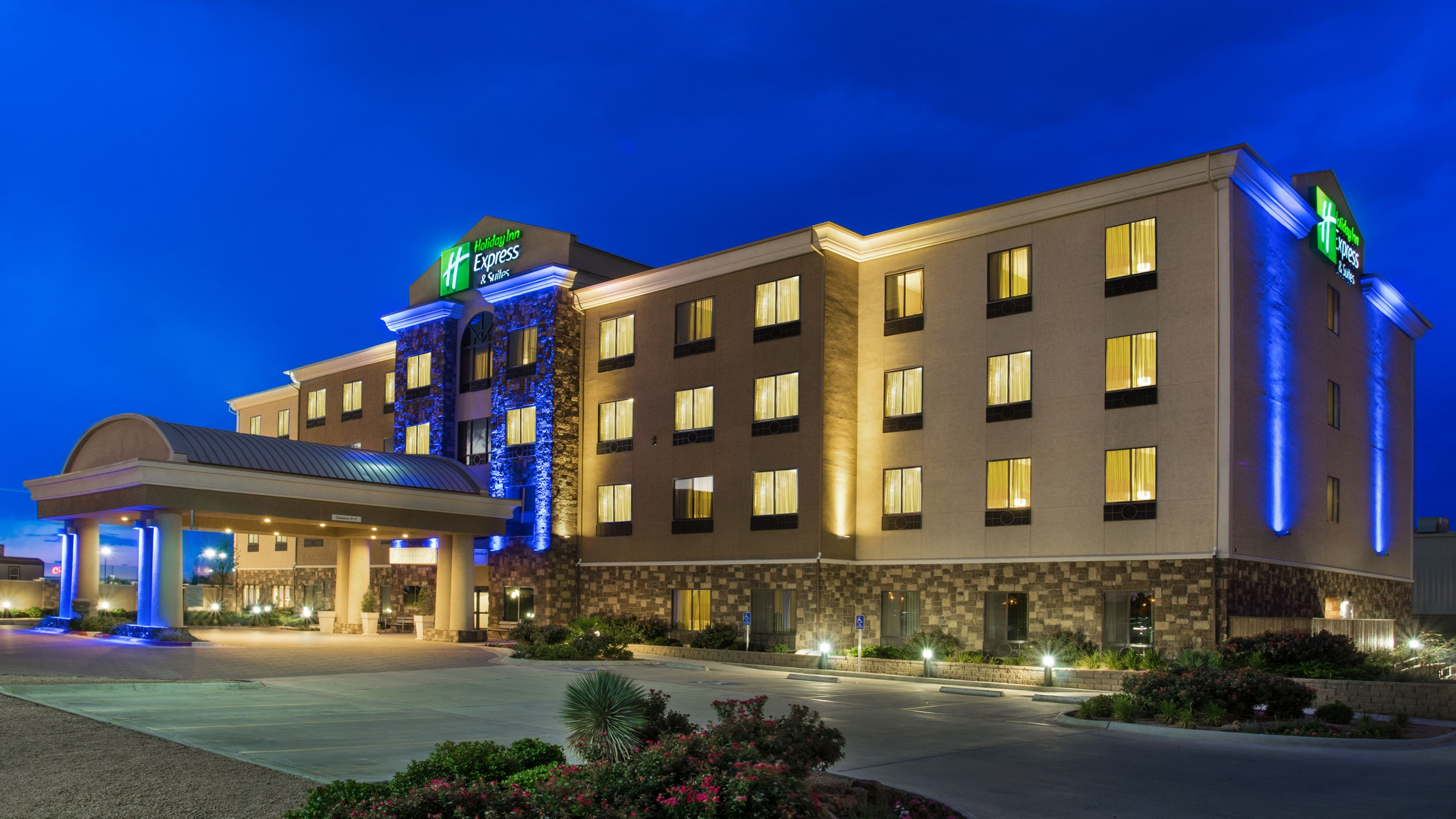 Holiday Inn Express Middletown Newport In Middletown Ri