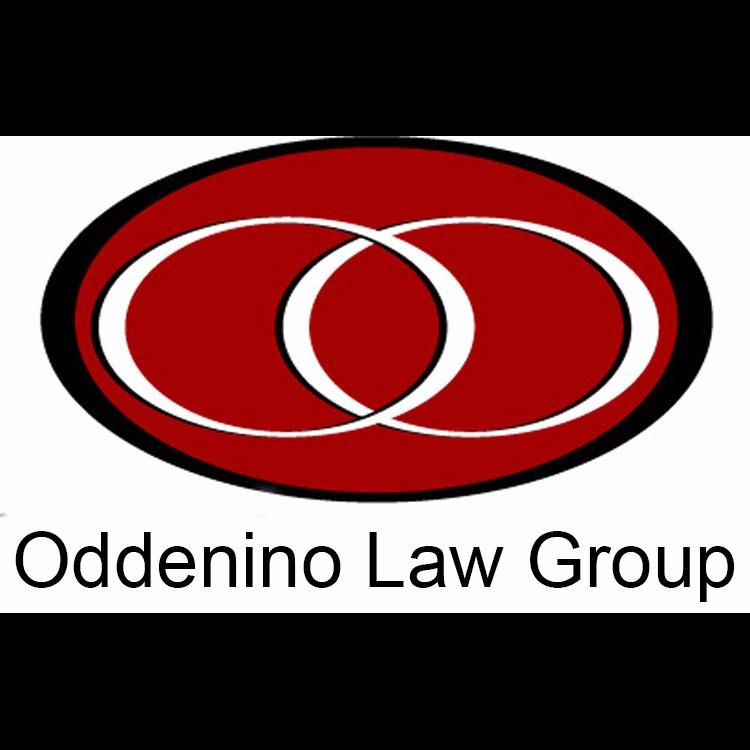 Oddenino Law Group