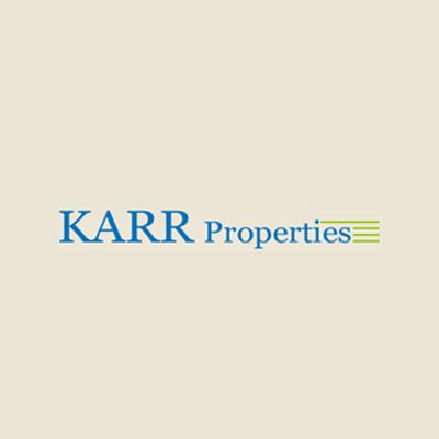 Karr Properties LLC image 7