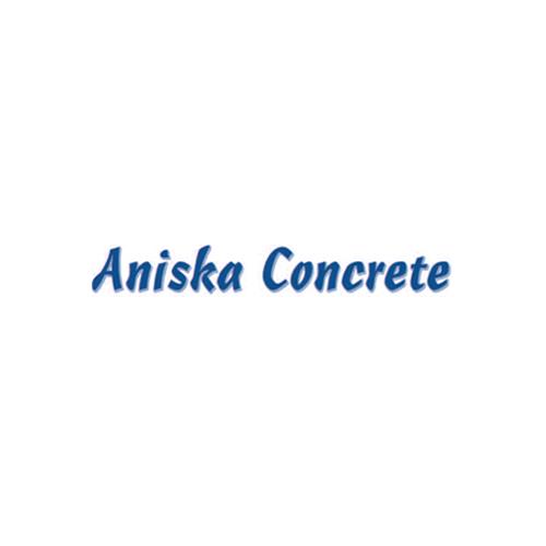 Aniska Concrete image 0