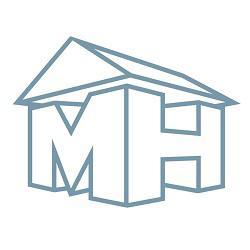 Madison Homebuilders - Charlotte, NC
