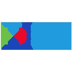 Pediatric Neurosurgical Specialists