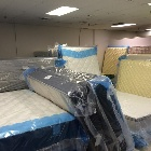 Affordable Mattress By Appointment image 4