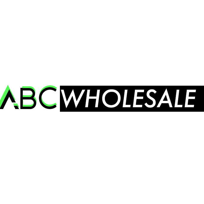 image of ABC Wholesale xyz
