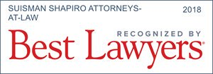 Suisman Shapiro Attorneys-at-Law image 1