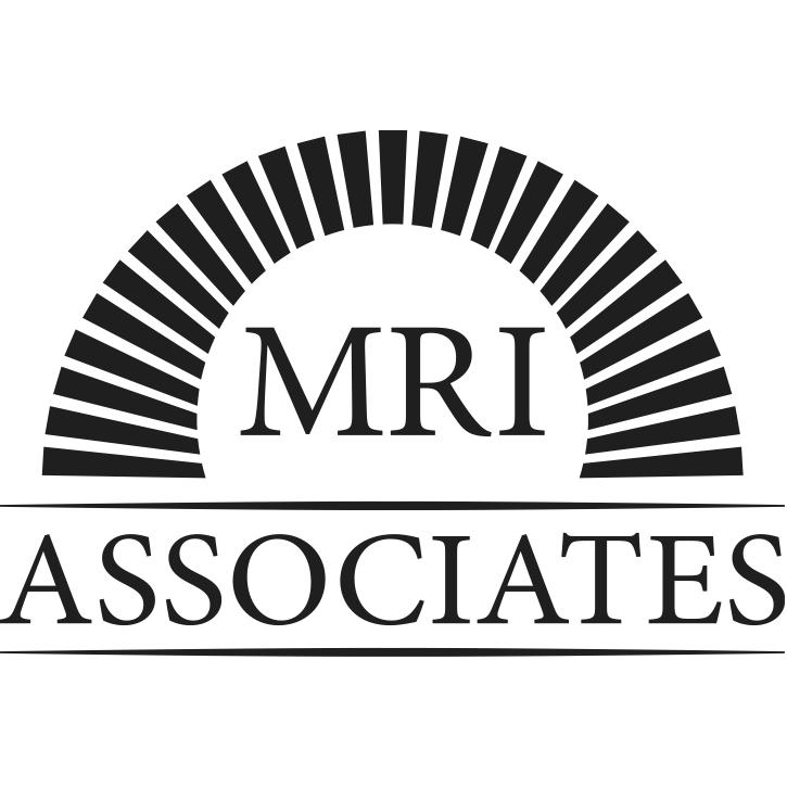 MRI Associates of Brandon