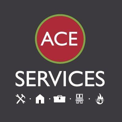 ACE Services Inc