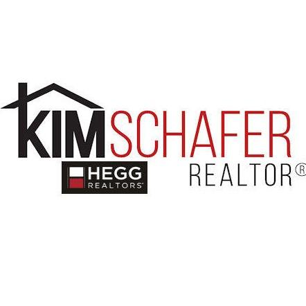 Kim Schafer | Sioux Falls HEGG image 0