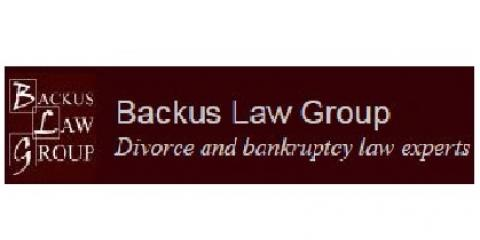 Backus Law Group