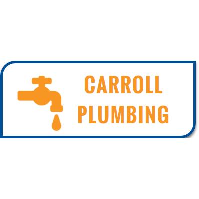 Carroll Plumbing image 0