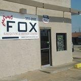 Fox Radiator and Auto Repair Service