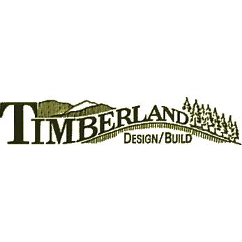 Timberland Design
