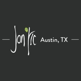 Jon Ric Austin image 4