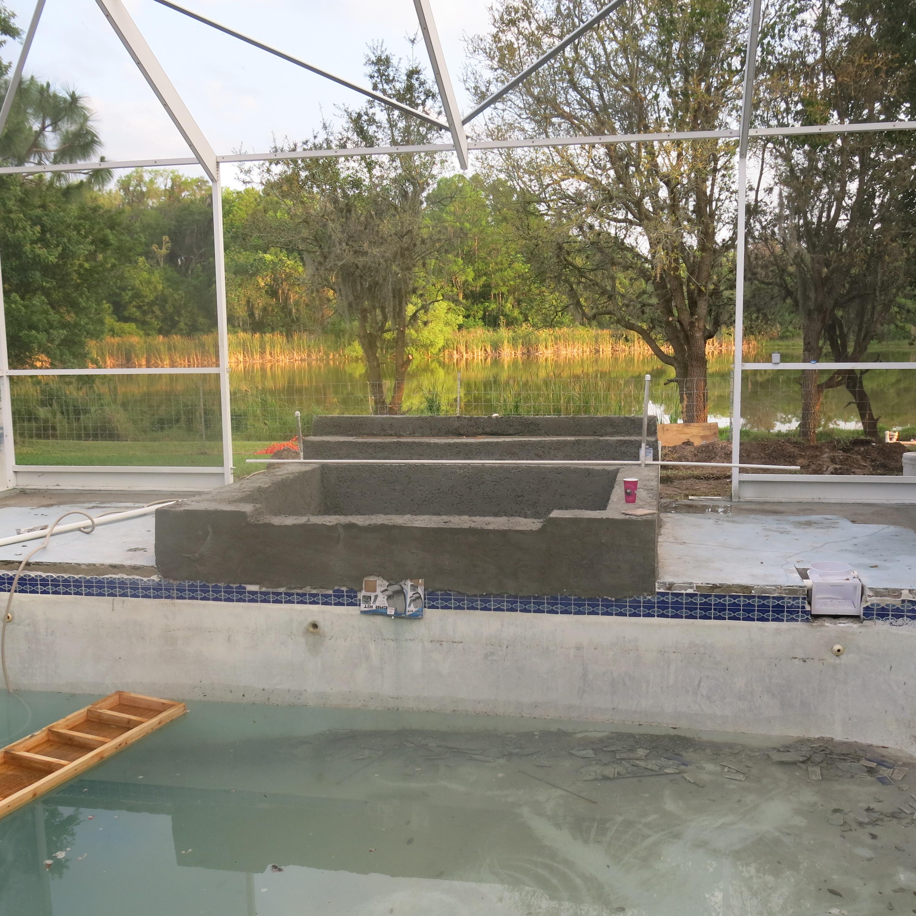 Splash Swimming Pools: Big Splash Pools Builds Swimming Pools For Tampa Bay Area