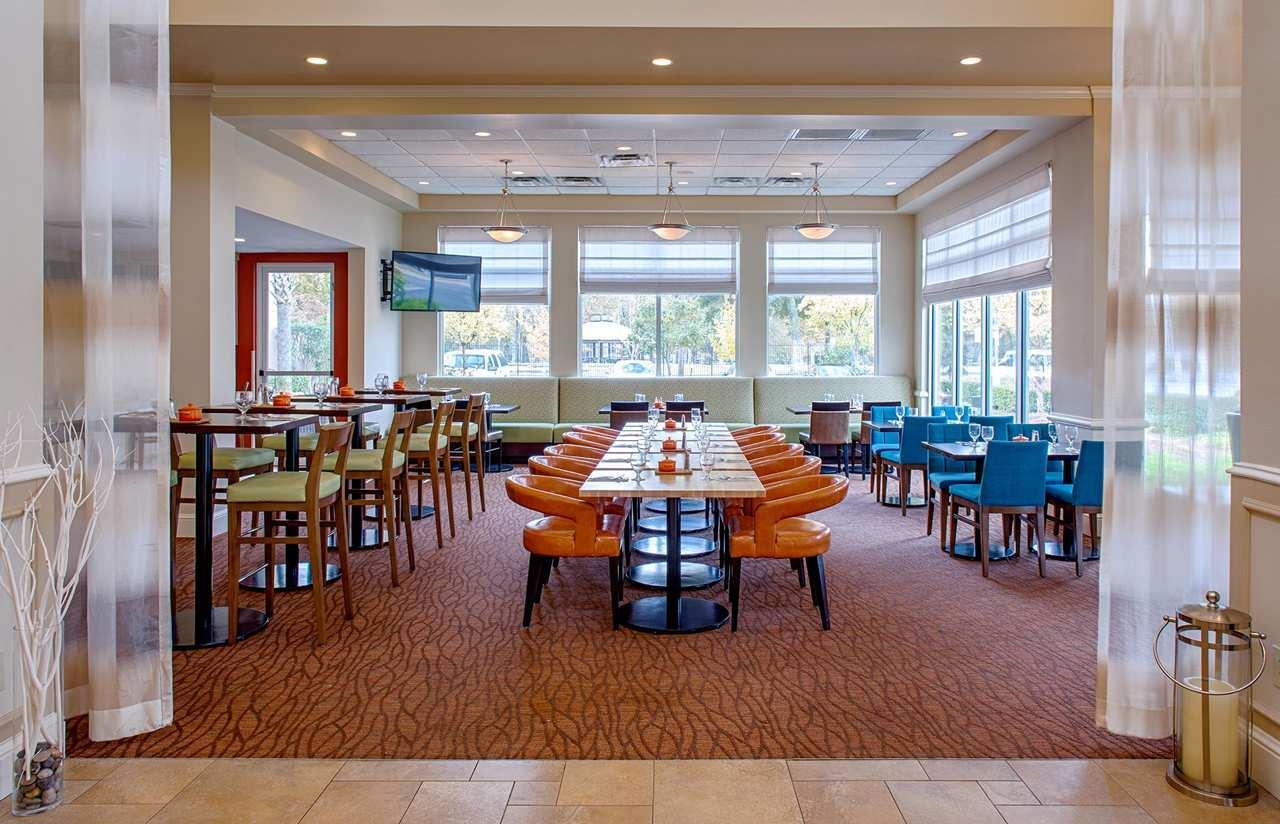 Hilton Garden Inn Baton Rouge Airport image 8