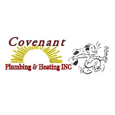 Covenant Plumbing & Heating Inc image 0